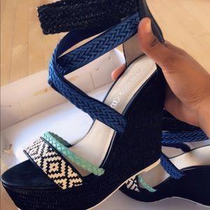 Aldo shoes new